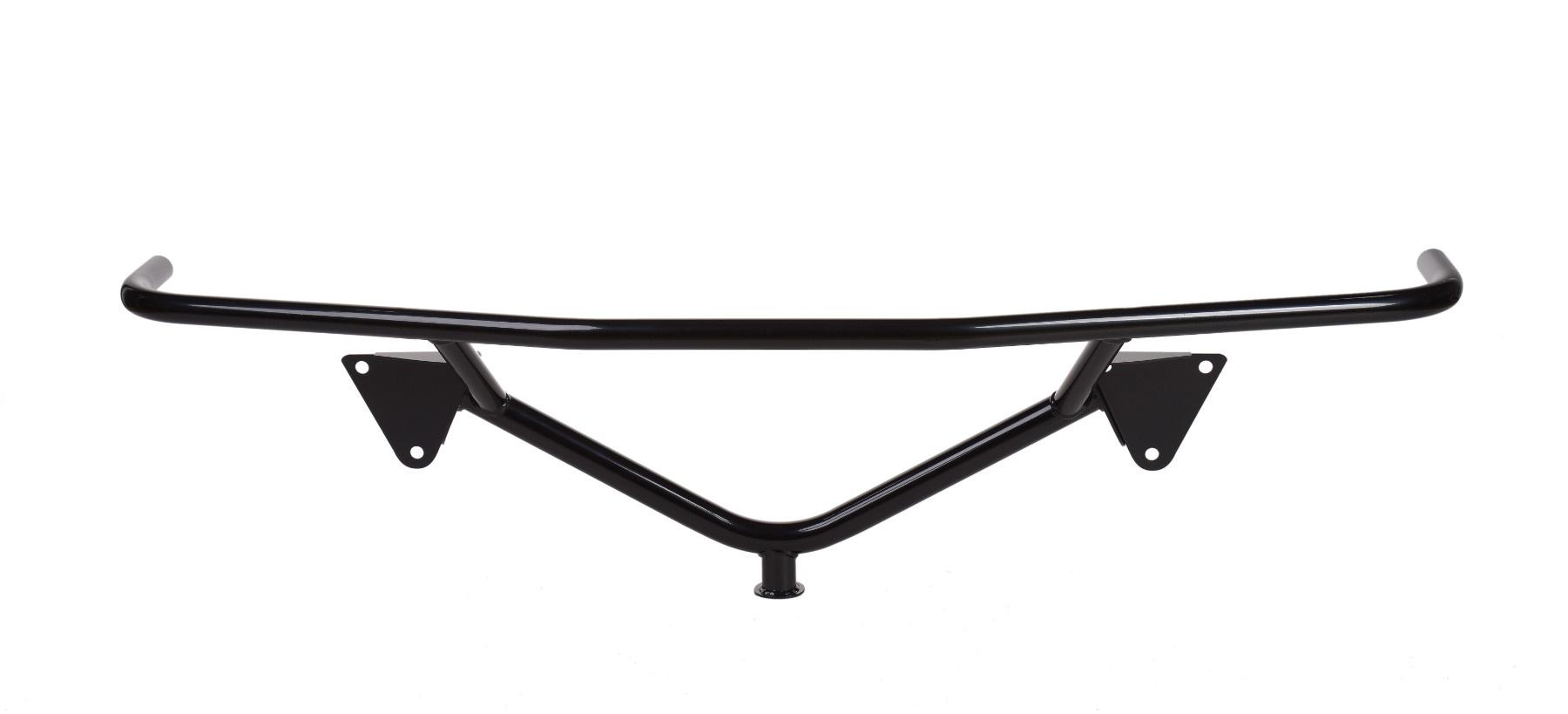 Jack Point + Bash Bar BMW E90 E91 E92 - GRUBYGARAGE - Sklep Tuningowy